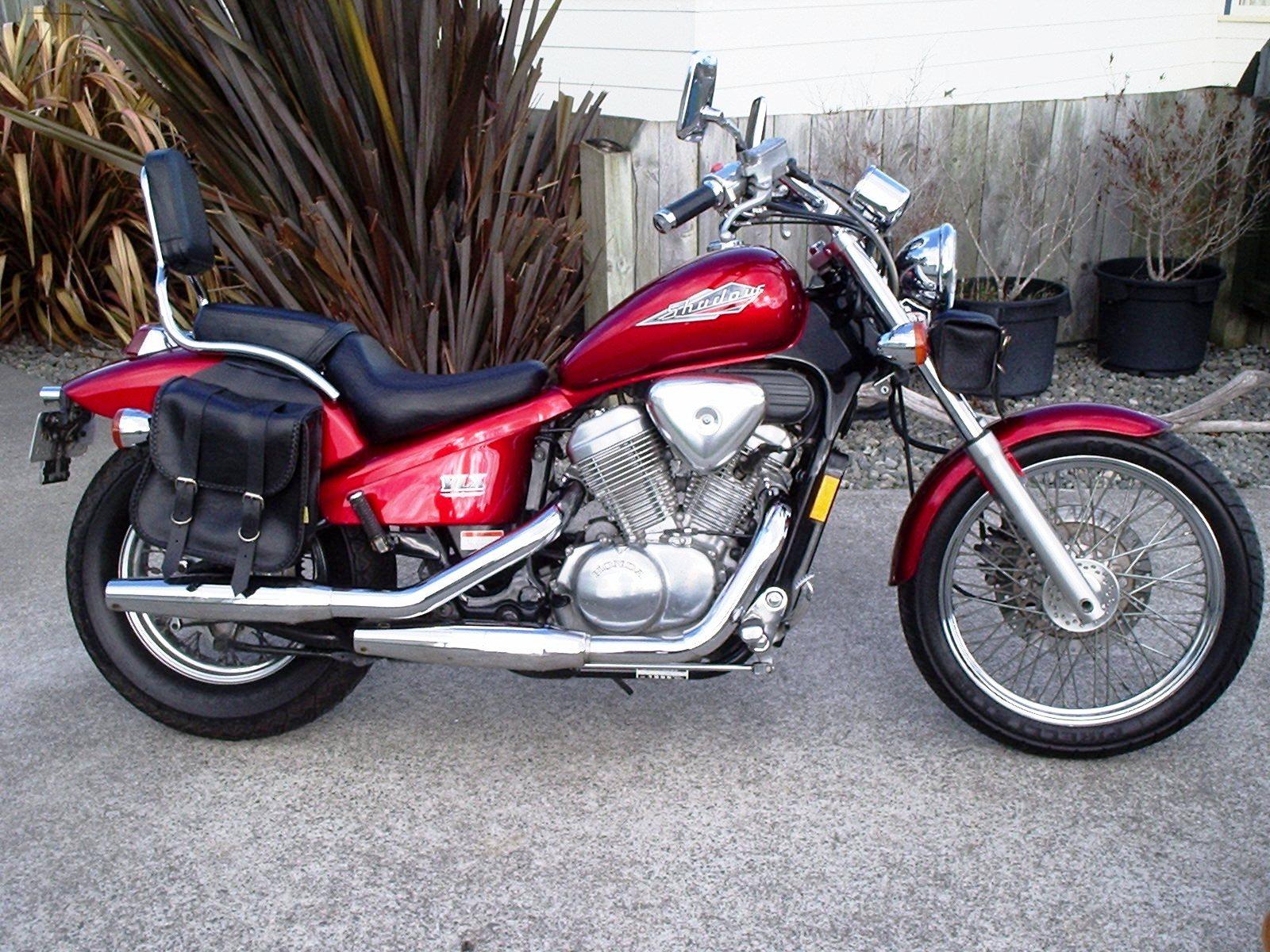 Name: Copy of Honda vlx600 001.jpg Views
