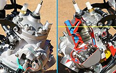 Click image for larger version.  Name:KTM cooling.jpg Views:83 Size:123.0 KB ID:341729