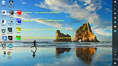 Click image for larger version.  Name:EngMod2T.jpg Views:67 Size:229.1 KB ID:345016