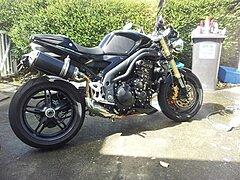 Click image for larger version.  Name:Bike.jpg Views:97 Size:101.1 KB ID:297000
