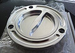 Click image for larger version.  Name:gas cap 2.jpg Views:71 Size:122.4 KB ID:297028