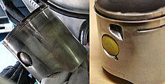 Click image for larger version.  Name:RSA-pistonplugs.jpg Views:164 Size:130.4 KB ID:348665