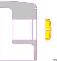 Click image for larger version.  Name:FOS piston plug-01.png Views:134 Size:3.4 KB ID:348666