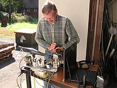 Click image for larger version.  Name:Lohring at dyno.JPG Views:143 Size:645.8 KB ID:343014