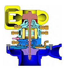 Click image for larger version.  Name:Electric turbo.jpg Views:52 Size:50.0 KB ID:349083
