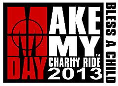 Click image for larger version.  Name:make my day logo 2013 300dpi.jpg Views:191 Size:241.4 KB ID:285994