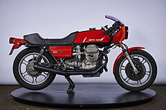 Click image for larger version.  Name:Moto-Guzzi-850-Le-Mans-1977-Union-Garage-NYC-01.jpg Views:19 Size:239.7 KB ID:340359
