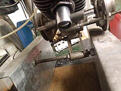 Click image for larger version.  Name:exhuast erg valve.jpg Views:75 Size:669.1 KB ID:345150