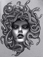 Click image for larger version.  Name:Medusa.jpg Views:13 Size:215.8 KB ID:340314