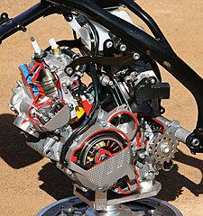 Click image for larger version.  Name:KTM-TPI-engine-L-cut-away.jpg Views:36 Size:178.5 KB ID:339814