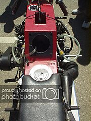 Click image for larger version.  Name:Monotrack 8.jpg Views:26 Size:213.8 KB ID:340100