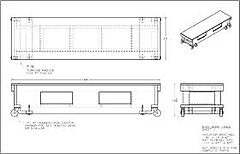 Click image for larger version.  Name:plywood ramp 2.jpg Views:53 Size:6.6 KB ID:285846