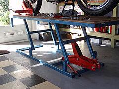 Click image for larger version.  Name:basic steel ramp.jpg Views:72 Size:65.2 KB ID:285847