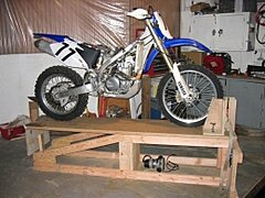 Click image for larger version.  Name:motorcycle-table.jpg Views:70 Size:53.4 KB ID:285848