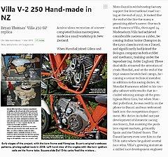 Click image for larger version.  Name:Villa 1.jpg Views:22 Size:301.3 KB ID:341708
