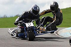 Click image for larger version.  Name:sidecar.jpg Views:42 Size:19.0 KB ID:342042