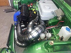 Click image for larger version.  Name:Trabant-05.jpg Views:170 Size:56.4 KB ID:342988