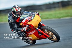 Click image for larger version.  Name:ducati fb.jpg Views:29 Size:195.5 KB ID:315940