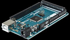 Click image for larger version.  Name:Arduino-Mega-2560.jpg Views:112 Size:94.1 KB ID:338118
