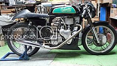 Click image for larger version.  Name:VELOCETTE.jpg Views:70 Size:59.3 KB ID:342530