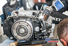 Click image for larger version.  Name:2018-Island-Classic-TH-Engine-5085.jpg Views:125 Size:374.1 KB ID:342898