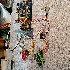 Click image for larger version.  Name:Arduino Nano Co Processor.jpg Views:18 Size:794.7 KB ID:341354