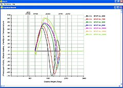 Click image for larger version.  Name:transfer mass flow.JPG Views:23 Size:128.7 KB ID:348260