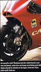 Click image for larger version.  Name:Cagiva antidive about 94.JPG Views:43 Size:90.8 KB ID:341143