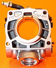 Click image for larger version.  Name:KTM-TPI cylinders-02.jpg Views:71 Size:40.9 KB ID:341730