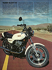 Click image for larger version.  Name:1979+Yamaha+RD400F+road+test+03.jpg Views:91 Size:426.0 KB ID:346280