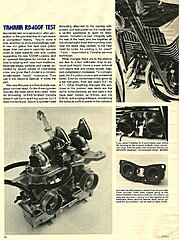 Click image for larger version.  Name:1979+Yamaha+RD400F+road+test+05.jpg Views:109 Size:376.9 KB ID:346282