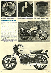 Click image for larger version.  Name:1979+Yamaha+RD400F+road+test+07.jpg Views:104 Size:385.8 KB ID:346284