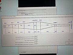 Click image for larger version.  Name:5B5DBEC3-84B5-484B-A6C9-B334D537DB3F.jpg Views:331 Size:760.8 KB ID:348575