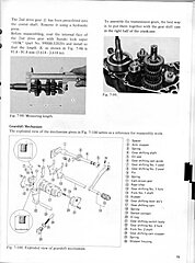Click image for larger version.  Name:TS125er 5 speed note the wider width i assume its made for 6.JPG Views:26 Size:53.1 KB ID:346021