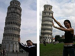 Click image for larger version.  Name:pisa-s10-AA.jpg Views:75 Size:100.4 KB ID:337380