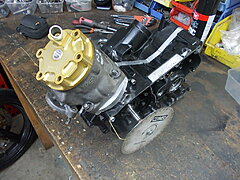 Click image for larger version.  Name:Watercooled GP110cc AA.JPG Views:67 Size:248.0 KB ID:337399