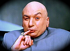 Click image for larger version.  Name:Dr Evil AA.jpg Views:23 Size:95.0 KB ID:337400