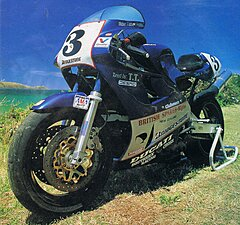 Click image for larger version.  Name:BMS 851,985 Steve roberts Ducati.jpg Views:58 Size:515.0 KB ID:343322