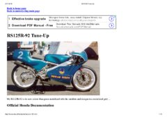 Click image for larger version.  Name:RS125R Tune-Up.pdf Views:57 Size:388.5 KB ID:341787