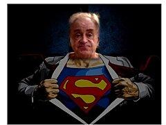 Click image for larger version.  Name:Thiel superman.jpg Views:33 Size:23.5 KB ID:346070