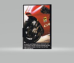 Click image for larger version.  Name:Cagiva antidive.jpg Views:34 Size:86.5 KB ID:339731