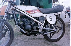 Click image for larger version.  Name:1987 Roll2 Taupo (4).JPG Views:15 Size:104.4 KB ID:340315
