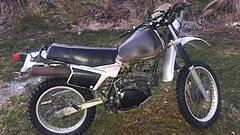 Click image for larger version.  Name:1984 XL250r.jpg Views:95 Size:293.6 KB ID:343081