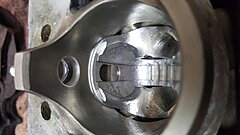 Click image for larger version.  Name:UnderPiston Injection.jpg Views:82 Size:748.9 KB ID:338141