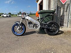 Click image for larger version.  Name:Bike done.jpg Views:113 Size:741.0 KB ID:343934