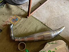 Click image for larger version.  Name:mocked up pipe.jpg Views:82 Size:477.1 KB ID:344491