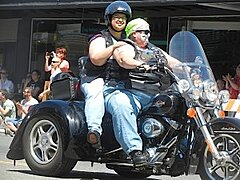 Click image for larger version.  Name:Dykes-on-Bikes-300x225.jpg Views:64 Size:30.9 KB ID:294475