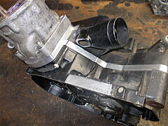 Click image for larger version.  Name:GP100 with NSR cylinder.JPG Views:68 Size:245.1 KB ID:338947