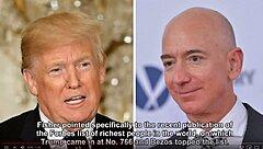 Click image for larger version.  Name:Trump vs Bezos.JPG Views:16 Size:100.1 KB ID:341170