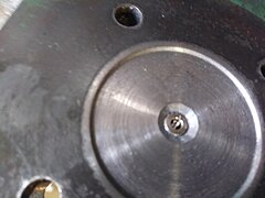 Click image for larger version.  Name:glow plug head.jpg Views:20 Size:721.1 KB ID:345269